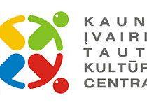 288px-kitkc_logo1