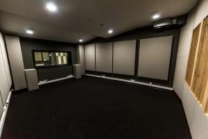 Sound studio-2