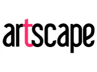 menu-agentura-artscape-vsi