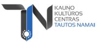 tautos-namai-kauno-kulturos-centras-vsi