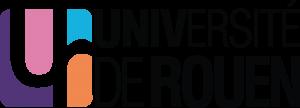 14 Université_de_Roue