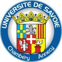 15 Universite_de_savoie_logo