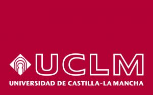 17 uclm