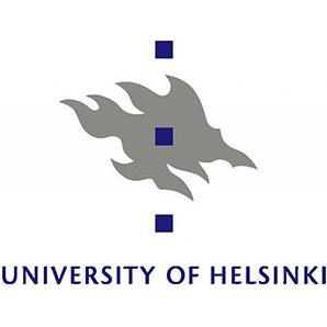 9 university-helsinki