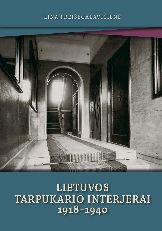 Lietuvos-tarpukario-interjerai