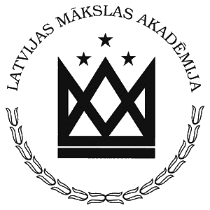 Logo_of_Art_Academy_of_Latvia