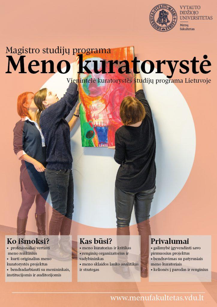 Meno_kuratoryste