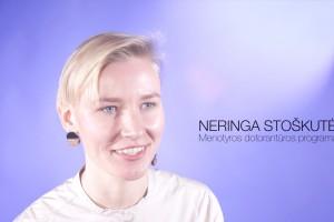 Neringa_1