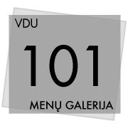 galerija101-logo