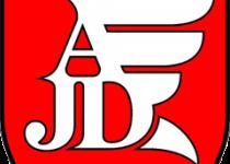 logo_akademia_czestochowa