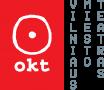 okt-logo