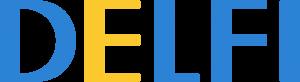 DELFI-logo_2015