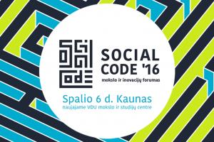 social_code_foto2