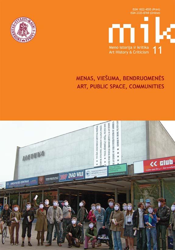 MIK-11_virselis.indd
