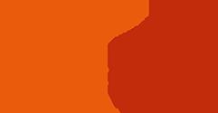 upem_logo