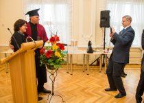 Diplomu iteikimo svente-155