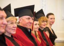 Diplomu iteikimo svente-2