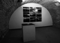 all that time_exibition Robert Rabiej_2